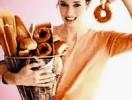 13 верных способов обмануть аппетит