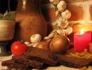 Великий пост: что можно и нельзя? Вкусные рецепты постных блюд
