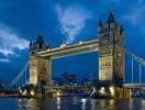 Лондон признан мировой столицей моды