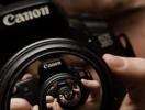 Как выбрать видеооператора и фотографа?