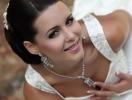 Экспресс-программа красоты для невест