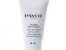 Крем для лица Payot fluide matifiant