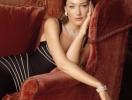 Карла Бруни - самая модная в мире