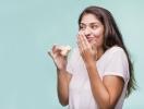 Что съесть на ночь худеющим: ТОП-12 идей