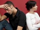 Почему мужчины расстаются с женщинами