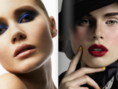 Мастер-класс: макияж, который сводит с ума
