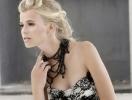Свадебная коллекция To Be Bride-2012