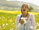 Портал Likar.info запустил новую рубрику в помощь аллергикам