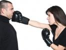 Пережить расставание: 5 стадий разрыва отношений
