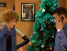 Новогодние фильмы: что смотреть 31 декабря