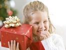 Топ 10 подарков на Новый год