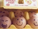 Топ 5 продуктов, поднимающих настроение