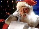 В Киеве открывается приемная Деда Мороза