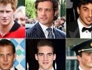 6 самых завидных женихов в мире