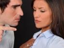 Типы мужчин и их манера расставаться
