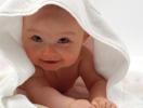 Как купать новорожденного: топ 4 правила
