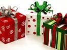 Что не стоит дарить на Новый год: топ 5 подарков