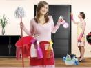 Антибактериальная уборка: топ 7 советов