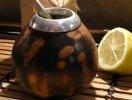 Чай мате способен побеждать рак кишечника
