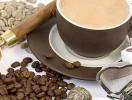 Кофе расскажет о характере