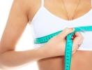 Кому рекомендована мамопластика?