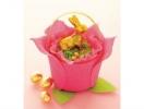 Идеи декора пасхальной корзины