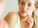 Как избавиться от шелушения кожи?