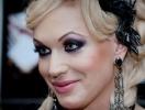 """Дива Монро: """"Мисс Украина"""" - это конкурс натуральных женщин!"""""""