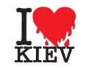 В Киеве с 9 по 30 июня пройдет фест I Love Kiev