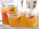 Топ 5 рецептов детских напитков для пикника