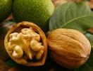 Грецкие орехи могут быть опасны