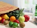 Топ 5 продуктов для профилактики тромбоза