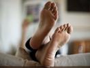 Ученые назвали безделье опасным для здоровья