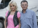 Отец Маши Гойи против ее свадьбы с Юрием Фалесой