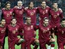 Знакомимся с командами-участницами Евро: Португалия