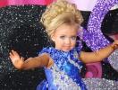 Как выглядит трехлетняя Барби-беби? Фото
