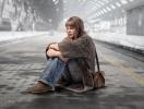 Одиночество сокращает продолжительность жизни