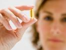 Оральные контрацептивы провоцируют инфаркт