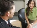 Менеджер по персоналу и его тайны приема на работу