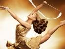 Как ухаживают за волосами олимпийские чемпионки?