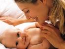 Суррогатное материнство: что нужно для успеха?