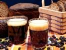 Топ 5 домашних напитков, утоляющих жажду в жару