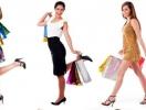 Модный ликбез: 4 универсальных оттенка в одежде