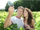 Планы на отпуск: 10 лучших винных регионов мира