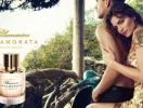 Innamorata от Blumarine: аромат для тех, кто влюблен