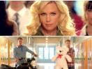 """Актеры """"Беверли Хиллс"""" снялись в рекламе одежды для школьников"""