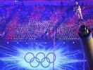 Состоялась церемония закрытия Летних Олимпийских Игр-2012. Фото