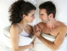 Руководство для женщин по эректильной дисфункции у мужчин