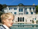 Робин Уильямс продает свой дом. Фото