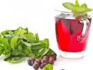 Шиповник предотвратит инфаркт и диабет